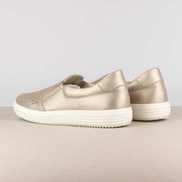Туфлі Remonte D1403-90 #2