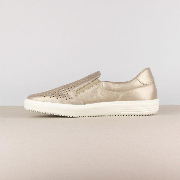 Туфлі Remonte D1403-90 #4
