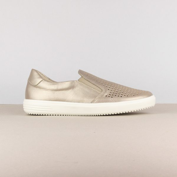 Туфлі Remonte D1403-90 #3