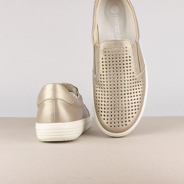 Туфлі Remonte D1403-90 #6