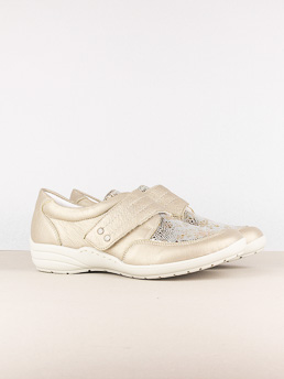 Туфли Remonte R7632-90-0