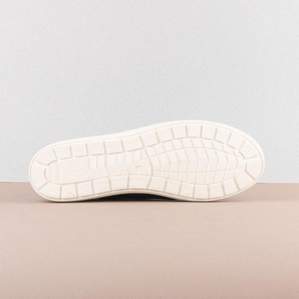 Кросівки Caprice 9-23550-855 Ocean Nappa #6
