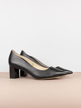 Туфли Caprice 9-22404/022-0