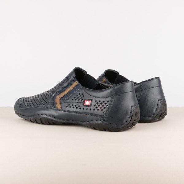 Туфлі Rieker 06397-14 #2