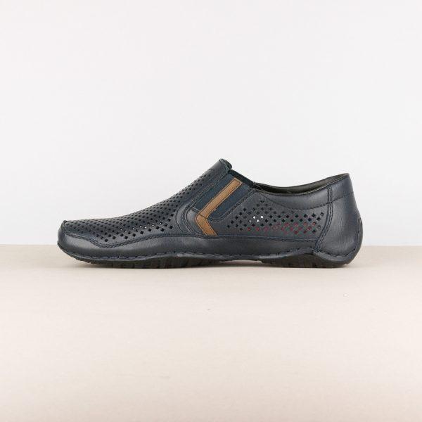 Туфлі Rieker 06397-14 #4