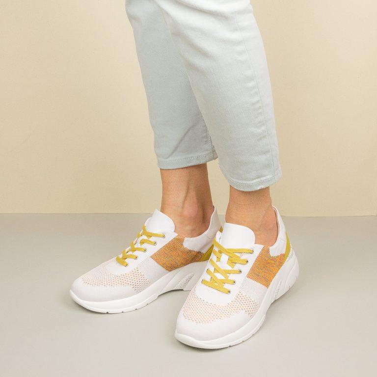 Кросівки Remonte D4103-80 #1