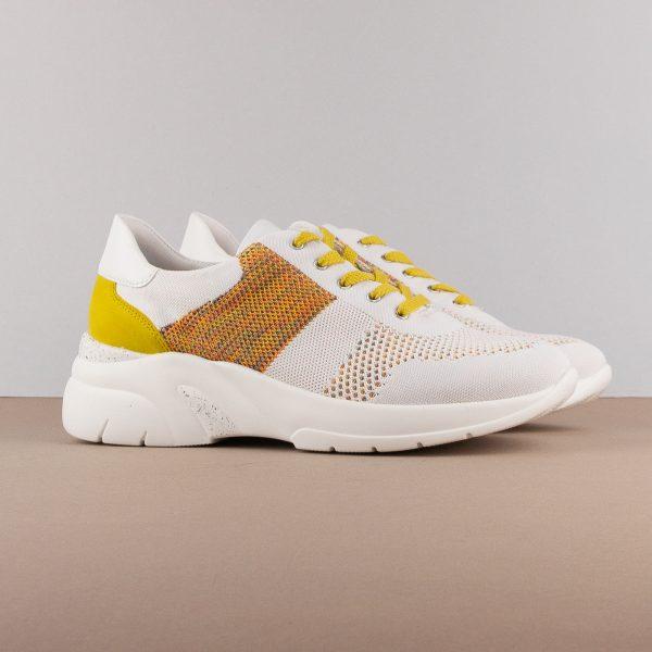 Кросівки Remonte D4103-80 #2