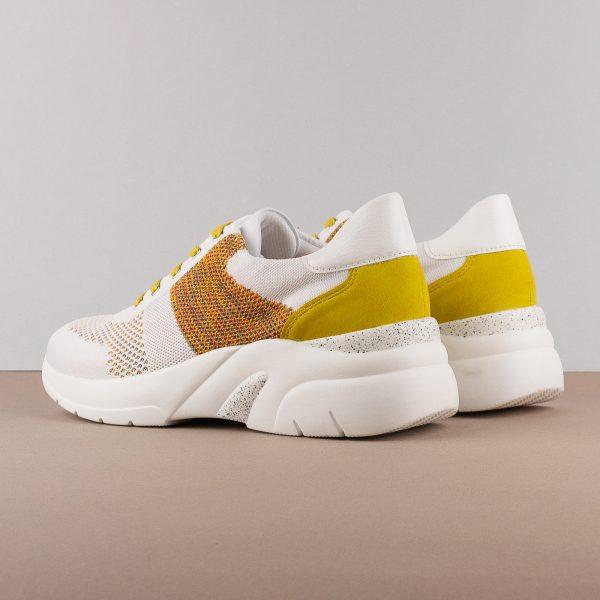 Кросівки Remonte D4103-80 #3