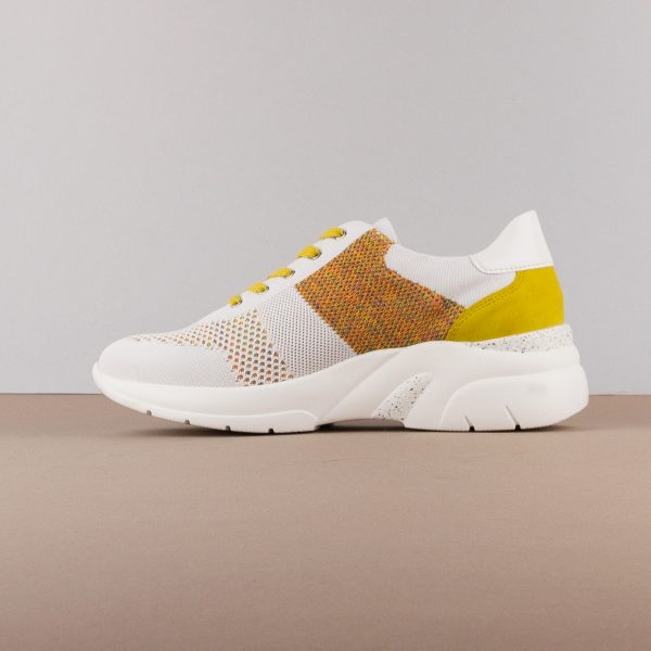 Кросівки Remonte D4103-80 #5