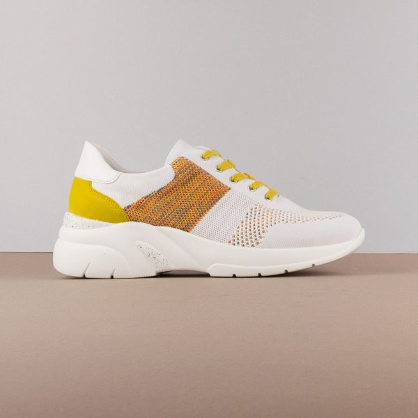 Кросівки Remonte D4103-80 #4