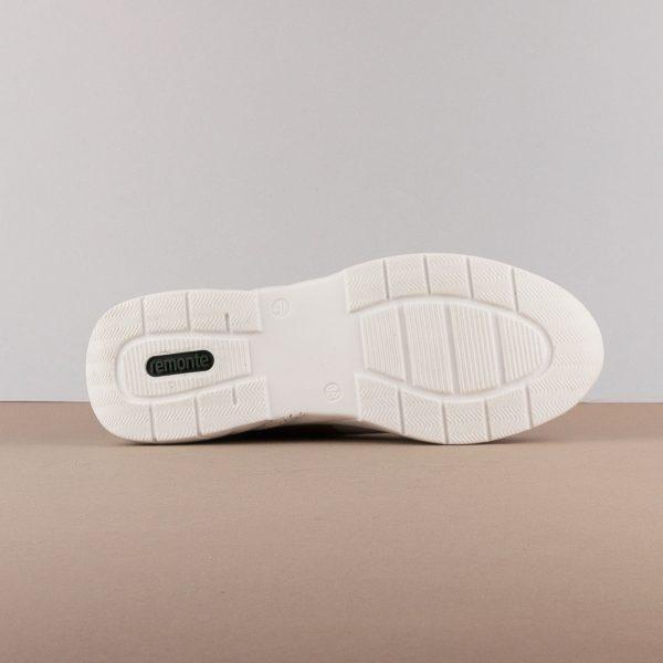 Кросівки Remonte D4103-80 #6
