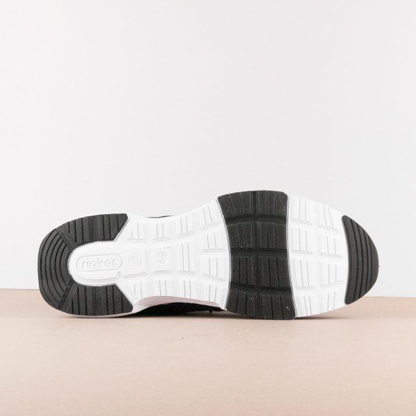Кросівки Rieker B9800-14 #5
