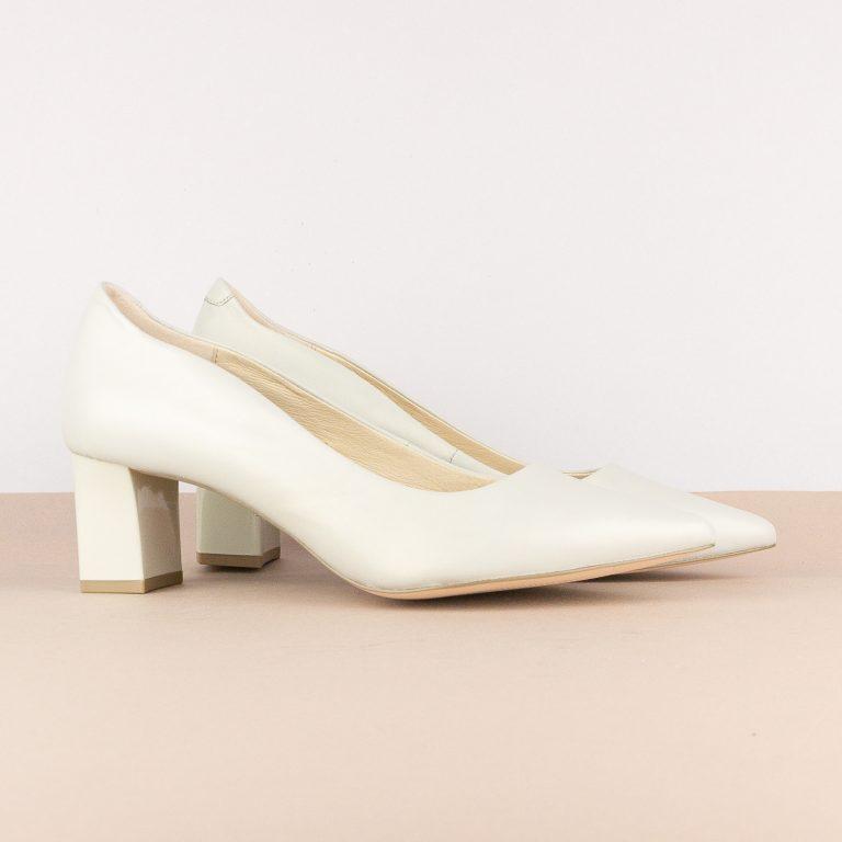 Туфлі Caprice 9-22404/241 #1