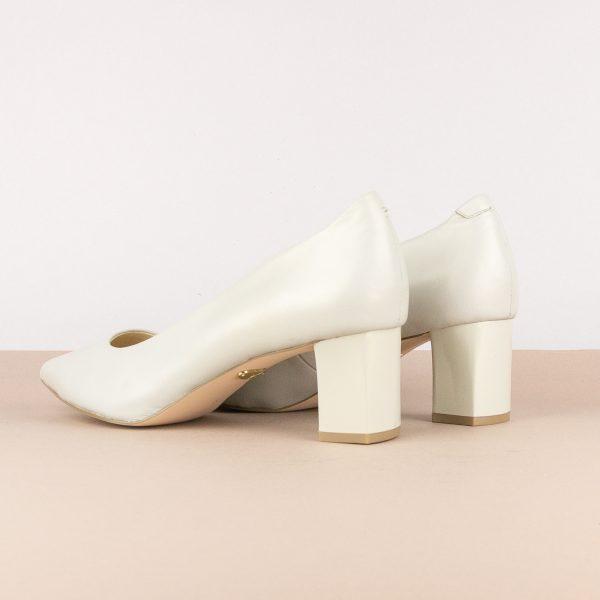 Туфлі Caprice 9-22404/241 #2