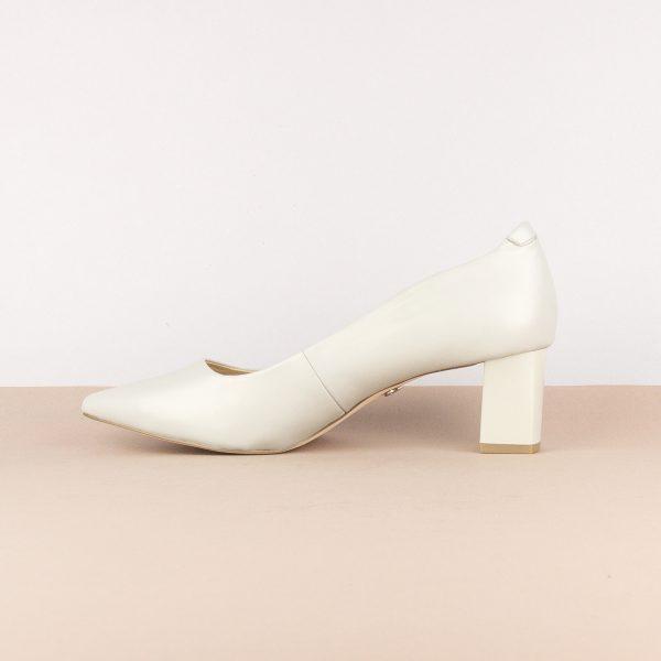 Туфлі Caprice 9-22404/241 #4