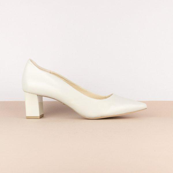 Туфлі Caprice 9-22404/241 #3