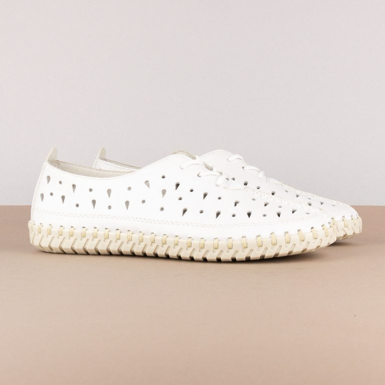 Туфлі Rieker L1335-80 #1