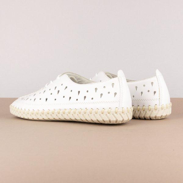 Туфлі Rieker L1335-80 #2
