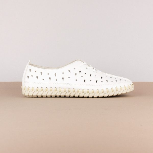 Туфлі Rieker L1335-80 #3