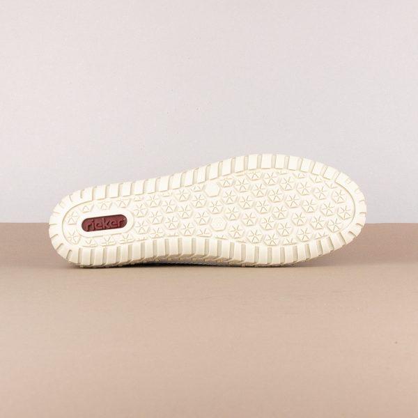 Туфлі Rieker L1335-80 #5