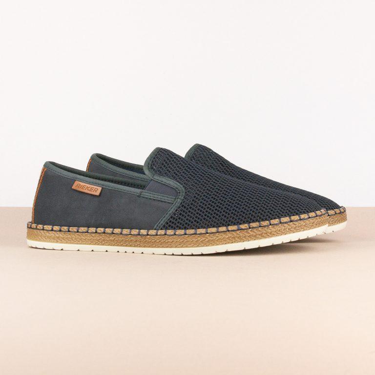 Туфлі Rieker B5265-14 #1