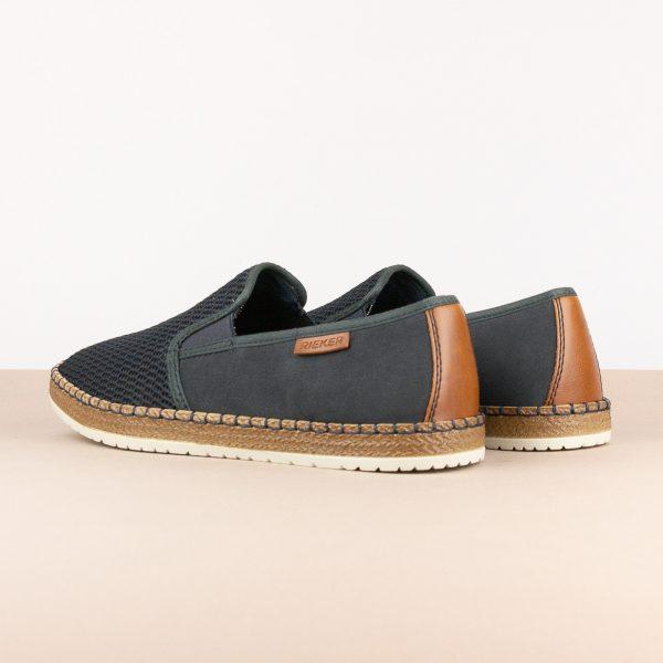 Туфлі Rieker B5265-14 #2
