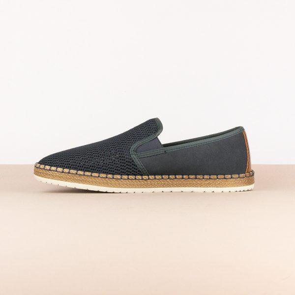 Туфлі Rieker B5265-14 #4