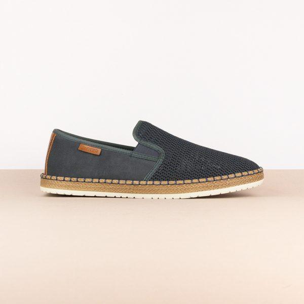 Туфлі Rieker B5265-14 #3