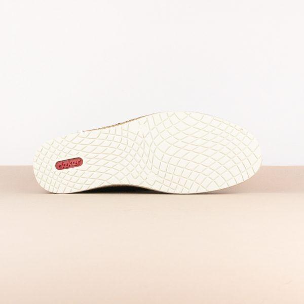Туфлі Rieker B5265-14 #5