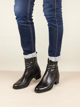 Ботинки Caprice 9-25356/022-0