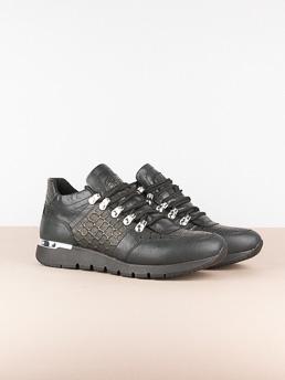 Ботинки Caprice 9-25200/039-0