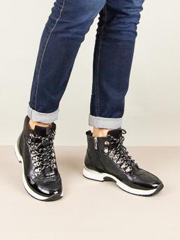 Ботинки Caprice 9-25220/019-0
