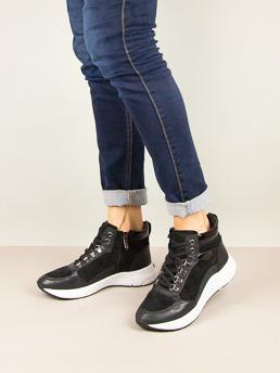 Ботинки Caprice 9-25201/019-0