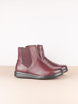 Ботинки Caprice 9-25445/552-0