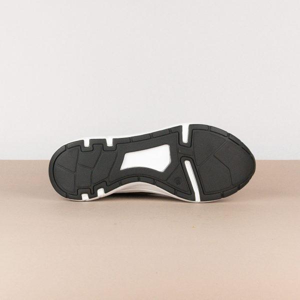 Кросівки Caprice 9-23704-370 Mud Comb #5