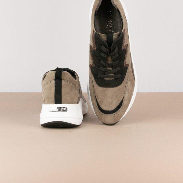 Кросівки Caprice 9-23704-370 Mud Comb #6