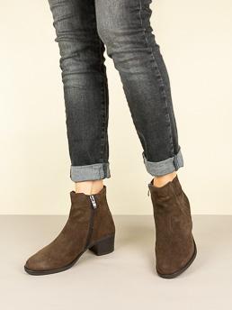 Ботинки Caprice 9-25351/336-0