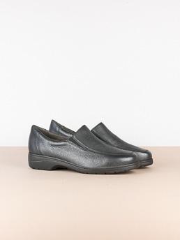 Туфли Caprice 9-24350/016-0