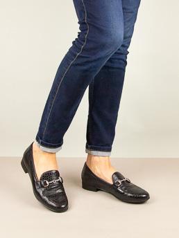 Туфли Caprice 9-24201/041-0