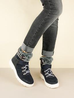 Ботинки Caprice 9-26211/880-0