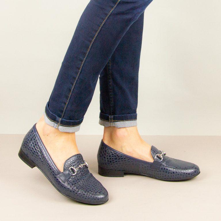 Туфлі Caprice 9-24201/829 #1