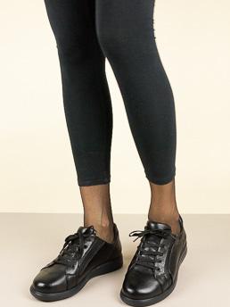 Туфли Caprice 9-23711/040-0