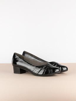 Туфли Caprice 9-22303/017-0