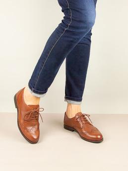 Туфли Caprice 9-23200/303-0