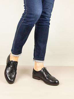 Туфли Caprice 9-23200/022-0