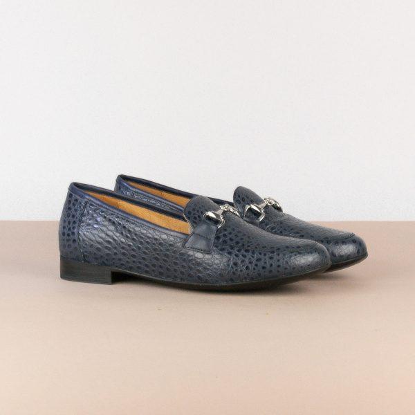 Туфлі Caprice 9-24201/829 #2