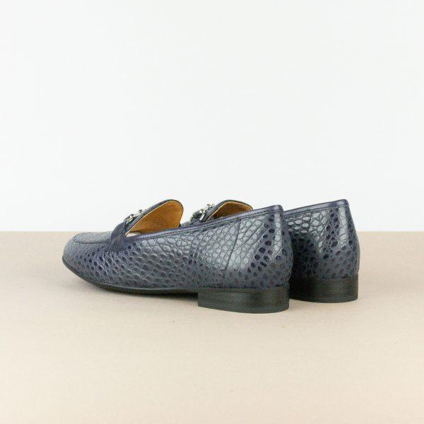 Туфлі Caprice 9-24201/829 #3