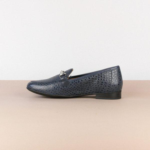 Туфлі Caprice 9-24201/829 #5
