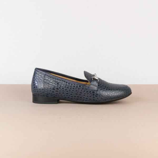 Туфлі Caprice 9-24201/829 #4