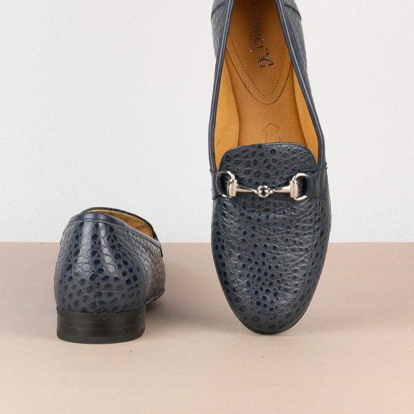 Туфлі Caprice 9-24201/829 #7